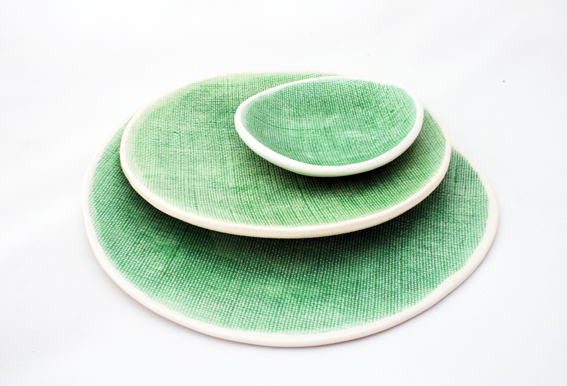 hessian green set