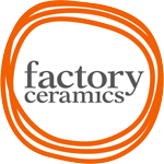 Factory Ceramics Pottery